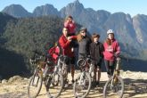 Whole Day Cycling In The Heaven Of Sapa, Vietnam