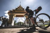 12 Days Cycle From Hanoi, Vietnam To Luang Prabang, Laos