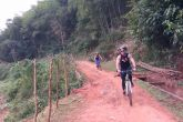 Reasons Why You Should Cycle To Cuc Phuong National Park