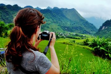 Mai Chau One Day Tour From Hanoi