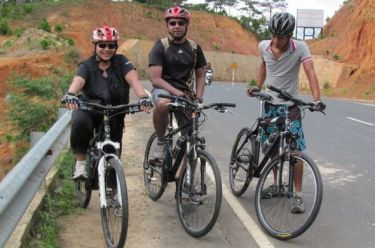 7f730d679 Cycling Odyssey From Ba Be National Park To Bac Son Valley 6 ...