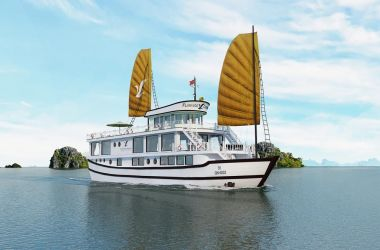 Flamingo Luxury Cruises