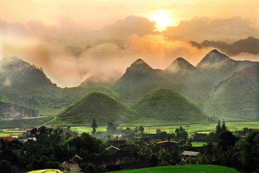 8 must-try things to do in Ha Giang