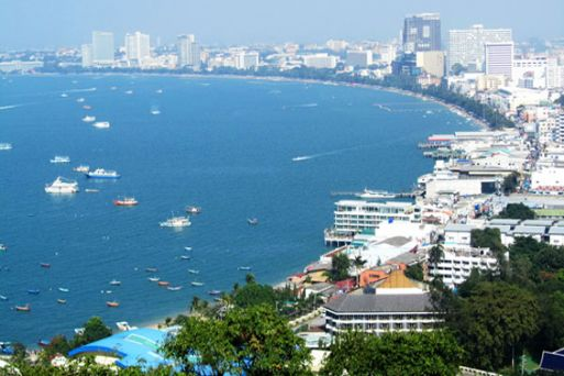 Useful advices on your trip to Pattaya