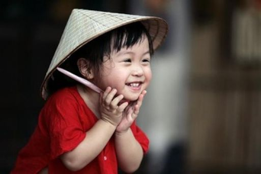 8 Best Things to Do With Kids in Hanoi