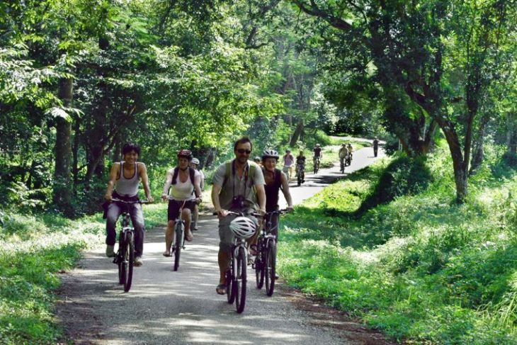 Best Cycling Tour Routes In Vietnam – One-of-a-kind Travel Experience
