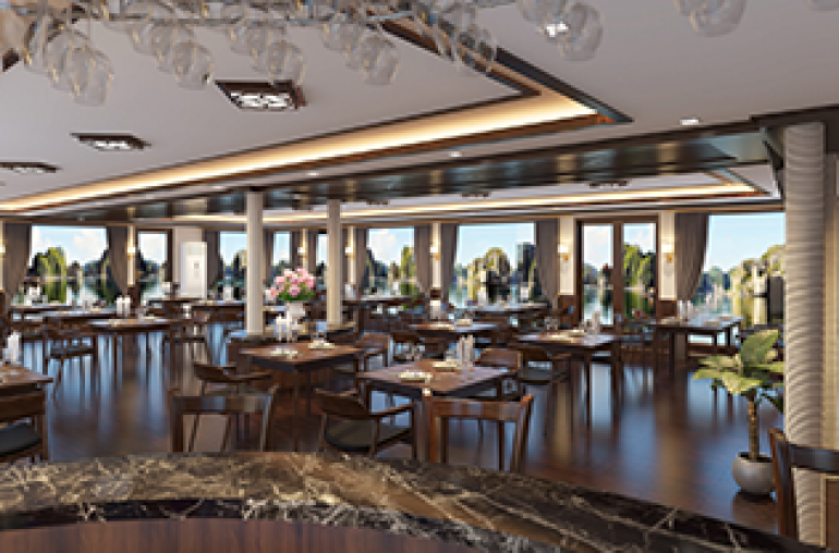 peonycruises-restaurant-main