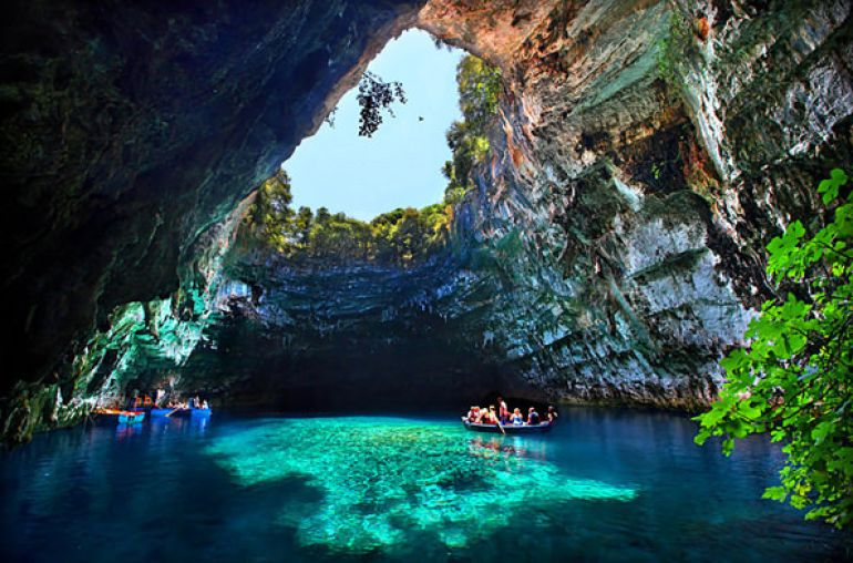 Phong Nha And Paradise Cave Tour Full Day - Private Tour
