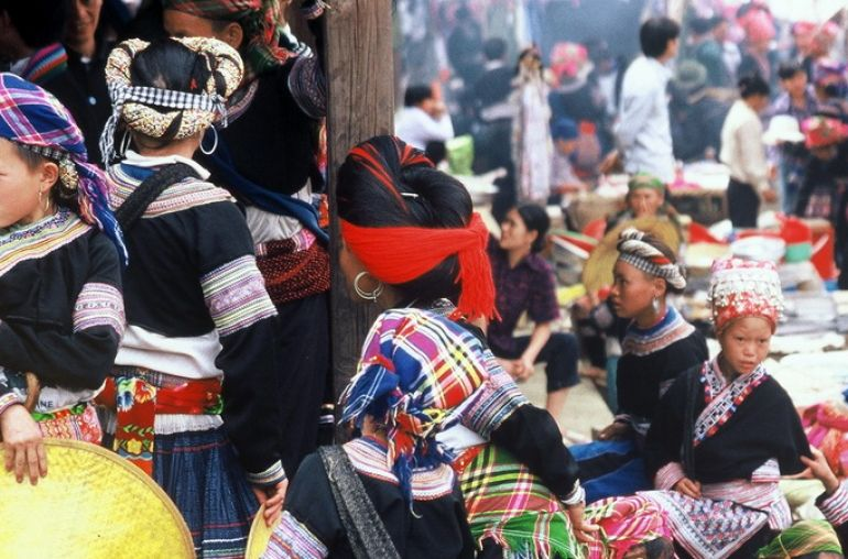 exo-travel-vietnam-mountain-sampler-gallery-24017582