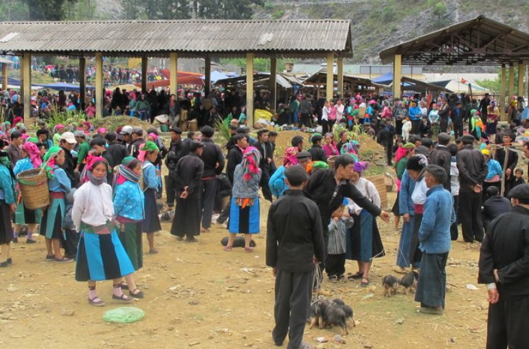 exo-travel-vietnam-mountain-sampler-gallery-91113323