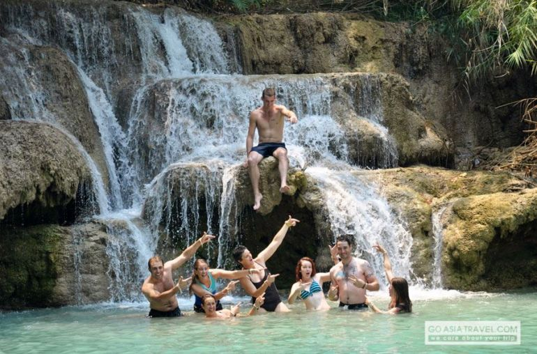 0000506_luang-prabang-kuang-si-waterfalls-1-day