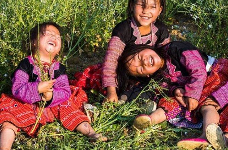Children-in-Mu-Cang-Chai-11
