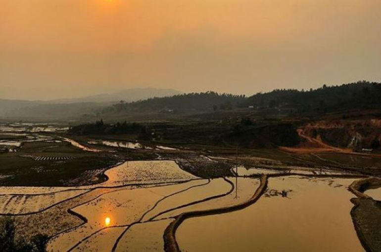 Sunset-in-Mu-Cang-Chai