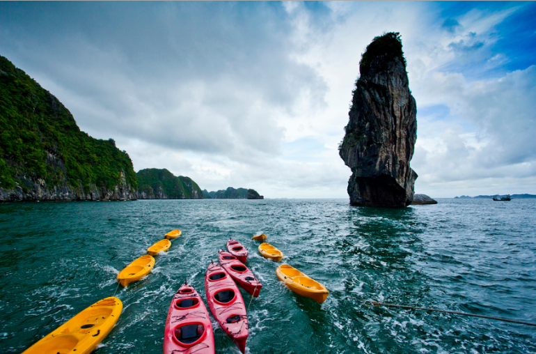 Discover-Halong-Bay
