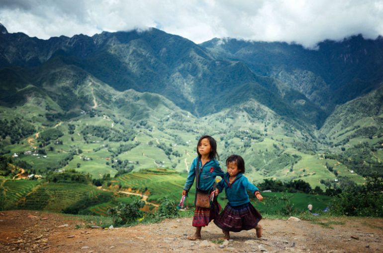 Super Quick Halong And Sapa 3 Days | tours | Ultimate Odyssey